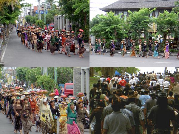 峇里什麼儀式1