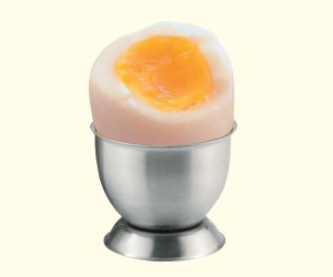 Egg_cup_ss