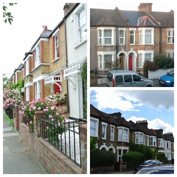 collage_london_hither green