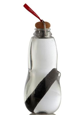 black+blum eau good water bottle