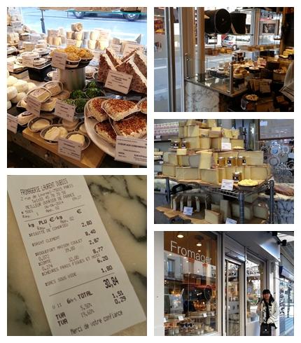 collage_Paris_cheese