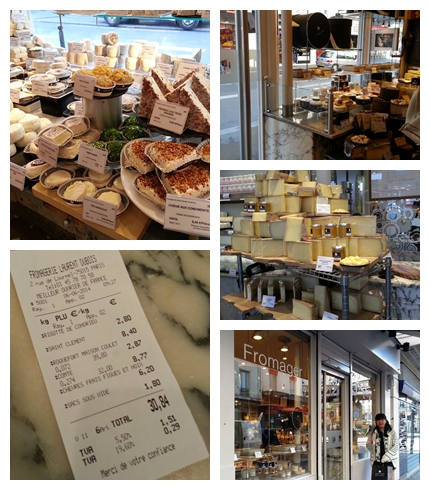 collage_Paris_cheese