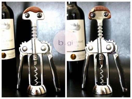 IMG_9833_wine opener