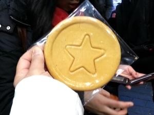 2014-01-31 20.36.56_副本