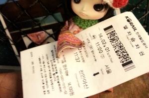 2014-02-01 11.20.58_副本