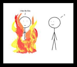 i_am_on_fire_by_fairyflesh