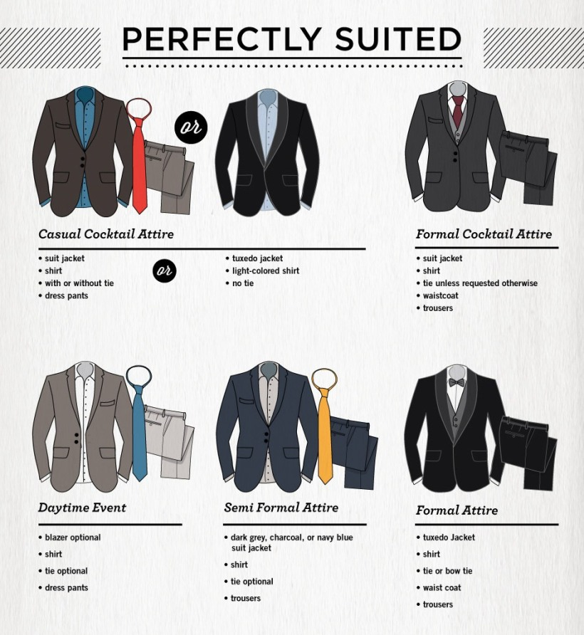 How_to_Dress_Daper_WEB_5a