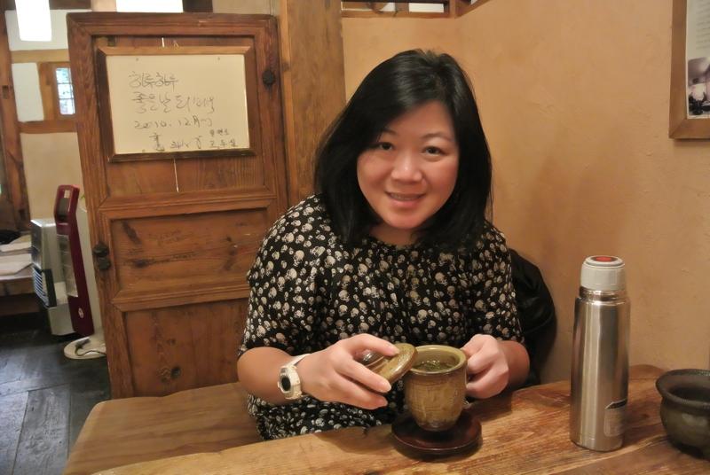 insadong cafe2
