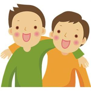 two-friends-clip-art-47207