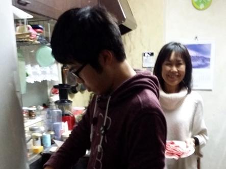 2016-02-05 19.29.25_副本