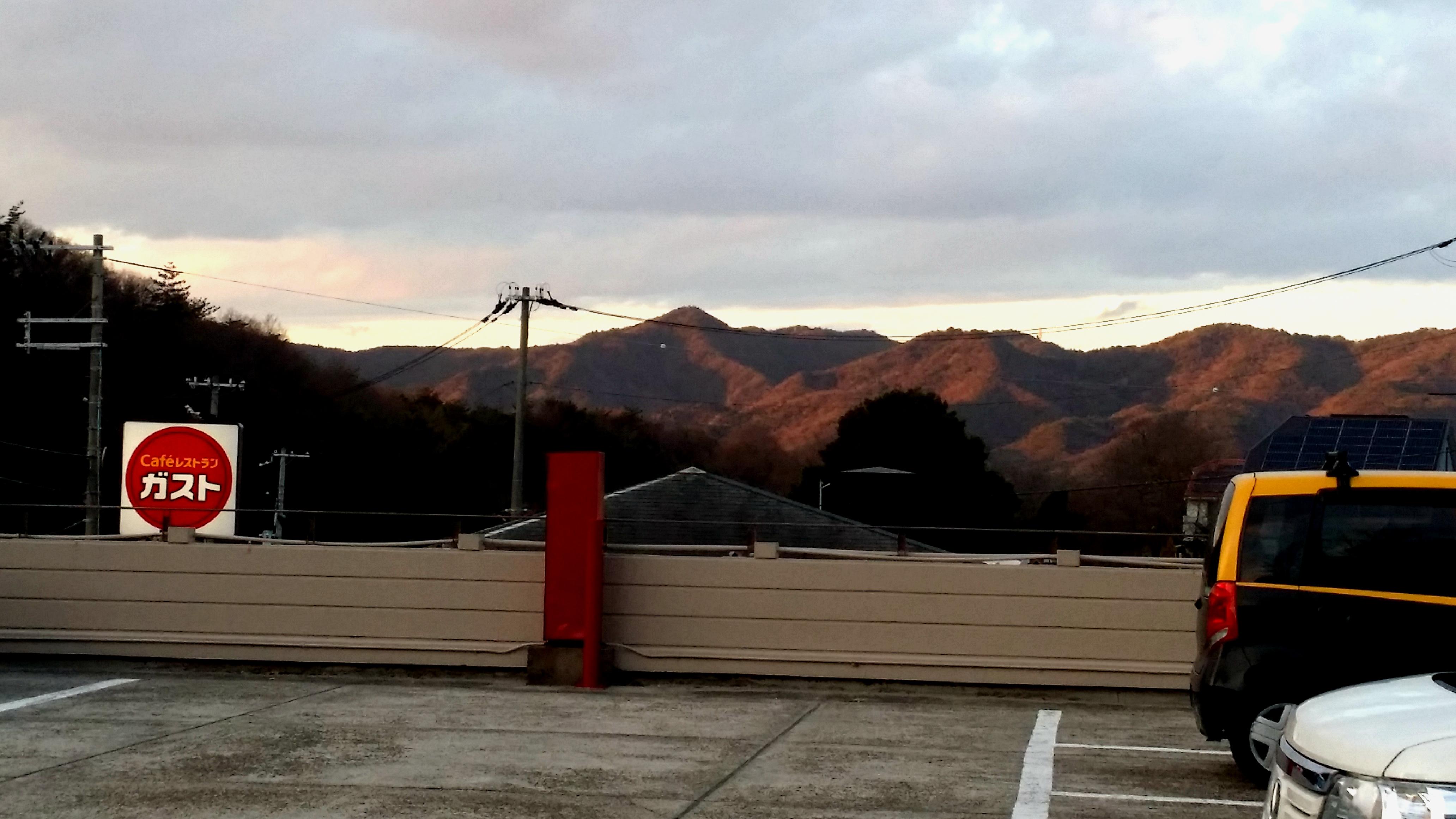autumn mountain.jpg