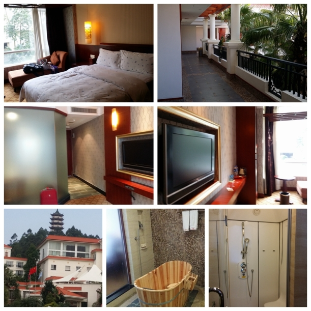 大航-橋頭hotel.jpg
