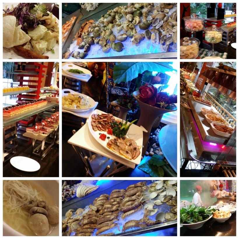 橋頭 buffet.jpg
