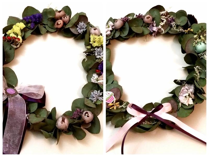 mimi wreath.jpg