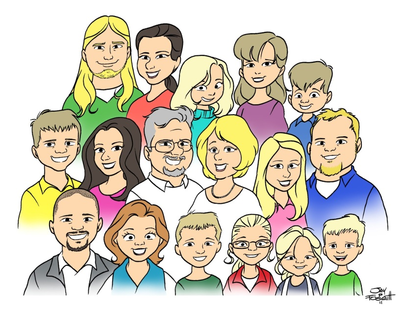 familyportrait2