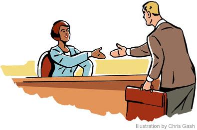human-resources-clip-art-administration-clipart-7cal59eca1