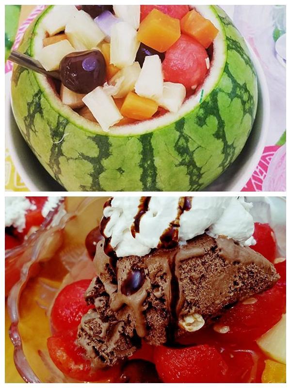 melon desserts.jpg