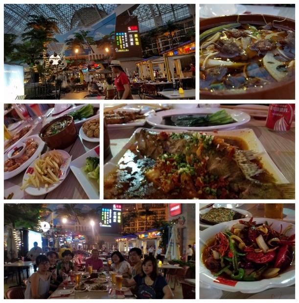 環球中心dinner.jpg